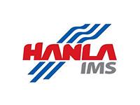 Hanla_logo