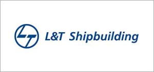 L&T Shipbuilding
