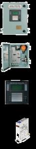 Detection Alarm Cabinet