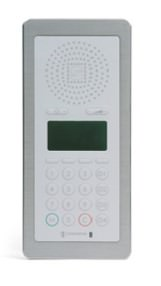 Pulse Serveless Intercom