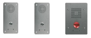 Pulse Serveless Intercom 5